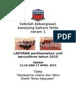 COVER Perkhemahan 2015