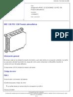 MID128 PID108PRESION