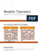 Modelo Tlamatini.pptx