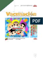 Documento Tecnico Version Final