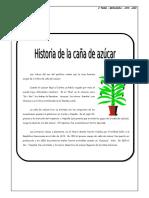 Guía 3 - Los Glúcidos.doc