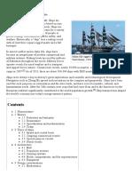 Ship - Wikipedia, The Free Encyclopedia