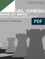 Susan Polgar Chess Tactics For Champions Pdf