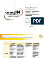 ICPM_U1_A2_MAGJ