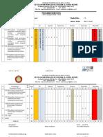 Program semester SIMDIG.doc