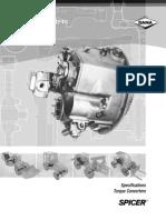 Torque Converters.pdf
