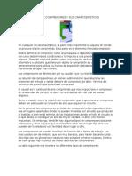 TIPOS DE COMPRESORES Y SUS CARACTERÍSTICAS.docx