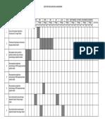carta gannt aktiviti utama sektor akademik.pdf