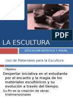 materialesdeesculturamodulo32-121129184534-phpapp02