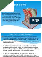 Diseño por sismo.pptx