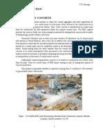 33533522-Ready-mix-concrete.pdf