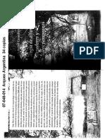 González 2005 - Arqueologia de Alfareros Cazadores y Pescadores Pampeanos