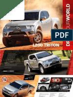 1065 Folder Triton v5