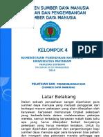 presentasi-manajemen-sdm.ppt