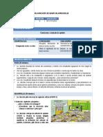 COM4_U2-SESION6 (2)