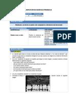 COM4_U2-SESION8 (2)