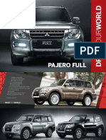 1108 Folder Pajero Full v4