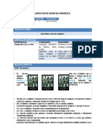 COM4_U2-SESION7 (2)