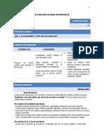 FCC3_U1-SESIÓN_01.doc