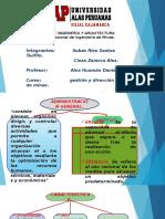 administracion general.pptx