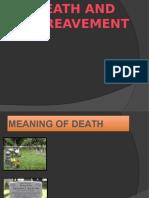 DEATHH.pptx