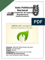 Edificio Green Life S.A. de C.V..docx