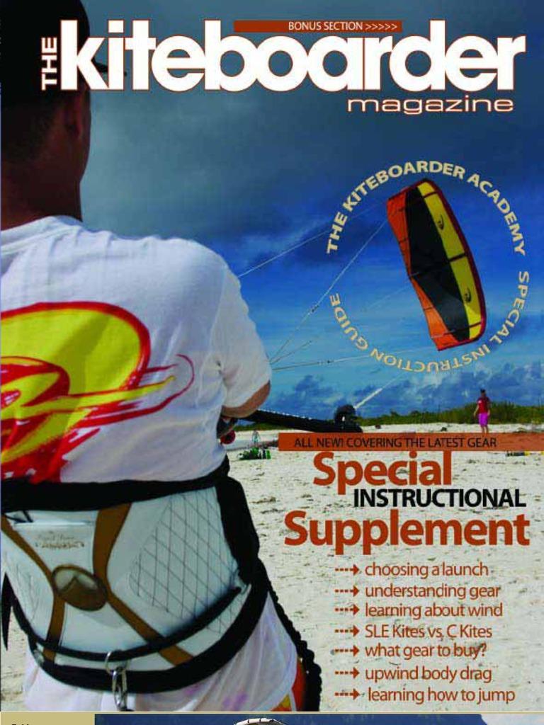 Mystic Warrior III 2011 White Waist harness kitesurfing windsurfing snowkiting