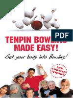 Tenpin-Bowling-Made-Easy-V1.pdf
