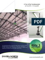 Alite3 Brochure 20150106