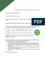 Programación-2015I-Condicionales.pdf