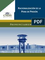 Pronunciamiento_20160331