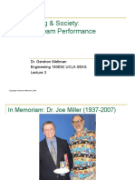 03 - Effective Team Performance (1)