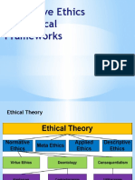 Normative Ethics and Ethical Frameworks_F15