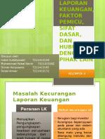 Kelompok 4_akuntansi Forensik Dan Audit Investigasi