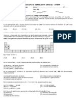 Av. Tarsila - tabela periodica.docx
