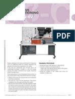 ACT2-33C-E-CS-1.pdf