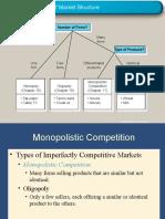 Firms Mono