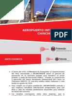 AICC_Esp_para Web.pptx