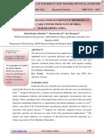 Mycobacterium fortuitum.pdf