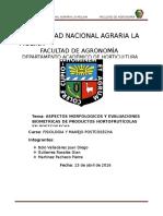 postcosecha (2).docx