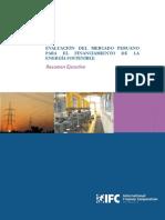 SEF-Market+Assessment+Peru-Resumen+Ejecutivo-Final