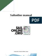 Sail Online Manual Revised v4