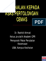 Pengenalanfirstaid 090913035646 Phpapp01 (1)