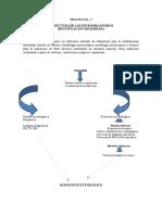 identificacionmicrobiana-160413185618