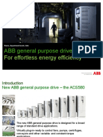 ACS580_sales_presentation_revD.pptx