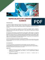 especialistaenlaboratorioclnico-151228102642