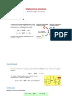 Clasificacion-de-las-enzimas.pdf
