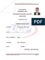 MONOGRAFICO DE terminos regionales.doc