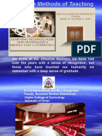 Damodharan Innovative Methods (1)