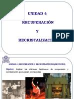 Capitulo 4 Metalurgia Fisica y Mecanica